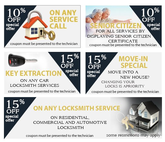 Midtown GA Locksmith Store, Midtown, GA 404-410-2503